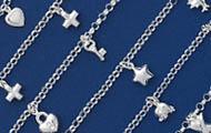 Bracelets (Charm)