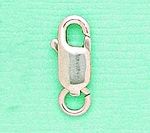Lobster Clasp 10mm