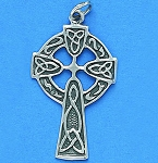 P 2243 Celtic Cross