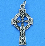P 2242 Celtic Cross