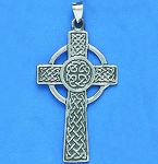P 2246 Celtic Cross