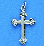 P 2253 Celtic Cross