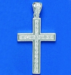 PC 2516 Cross