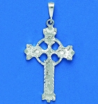 PD 2926 Cross