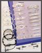 Catalog(B) Page 76