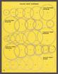 Catalog(B) Page 70