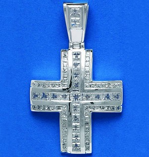 PC 2506 Cross