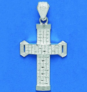 PD 2922 Cross